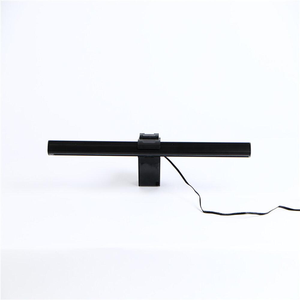 Original XIAOMI Mijia Table Lamp Lite Intelligent LED Desk Lamp Eye Protection 4000K 500 Lumens Dimming Table Light - 3
