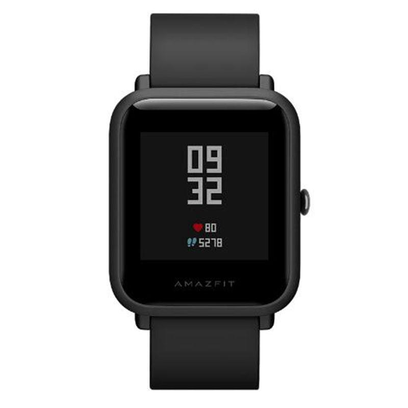 [Face Unlock] AllCall Awatch GT Face Recoginition Dual Chip System 3G+32G Dual Cameras 1260mAh Big Battery 4G-LTE Watch Phone - 6