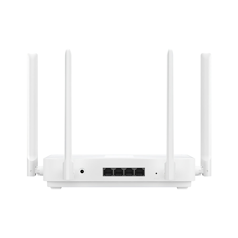 HUAWEI Wi-Fi WS5200 Gigabit Wireless Router Enhanced Version 2.4G 5G Dual Band 5dBi 1167Mbps Support IPv6 Wi-Fi Router - 3