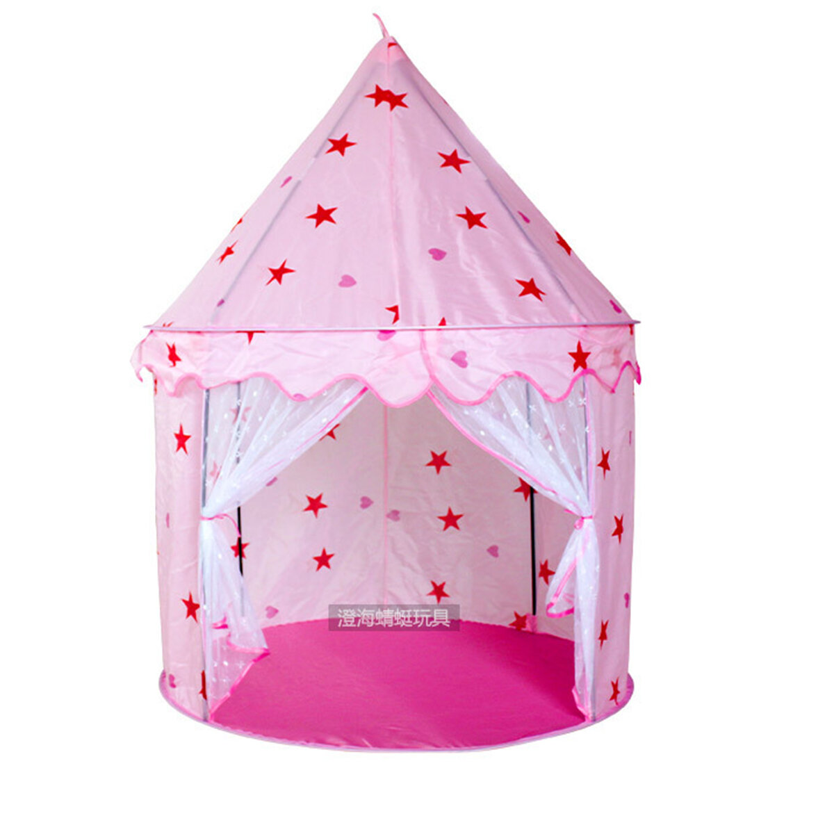 Creative Newborn Baby Photography Props Tent Background Studio Photo Decoration - 2