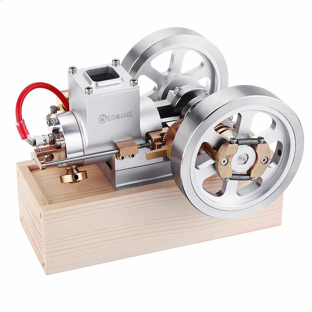 Stark 5V Digital Maglev Heavy Load Magnetic Levitation Efficient Power Saving - 1