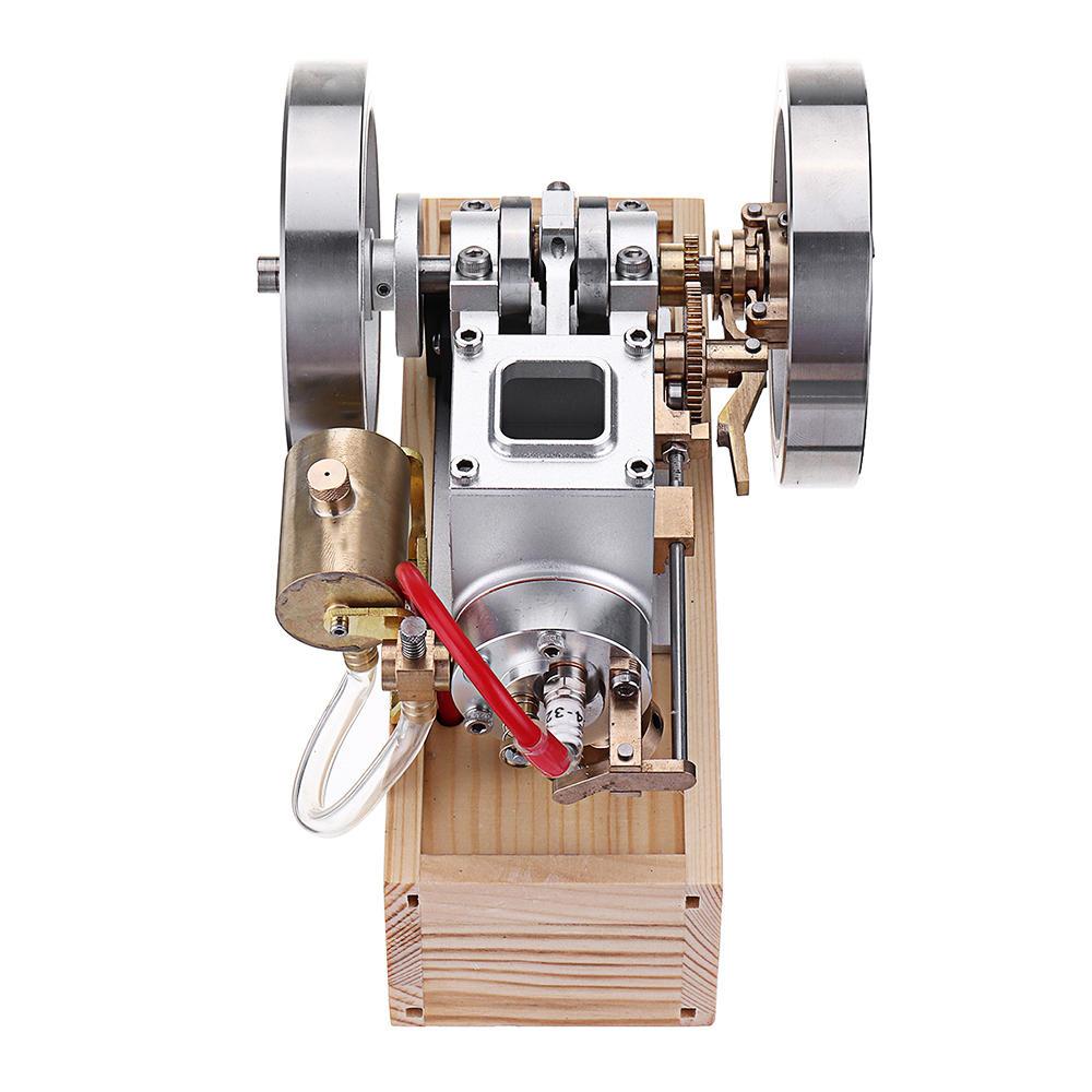 Stark 5V Digital Maglev Heavy Load Magnetic Levitation Efficient Power Saving - 4