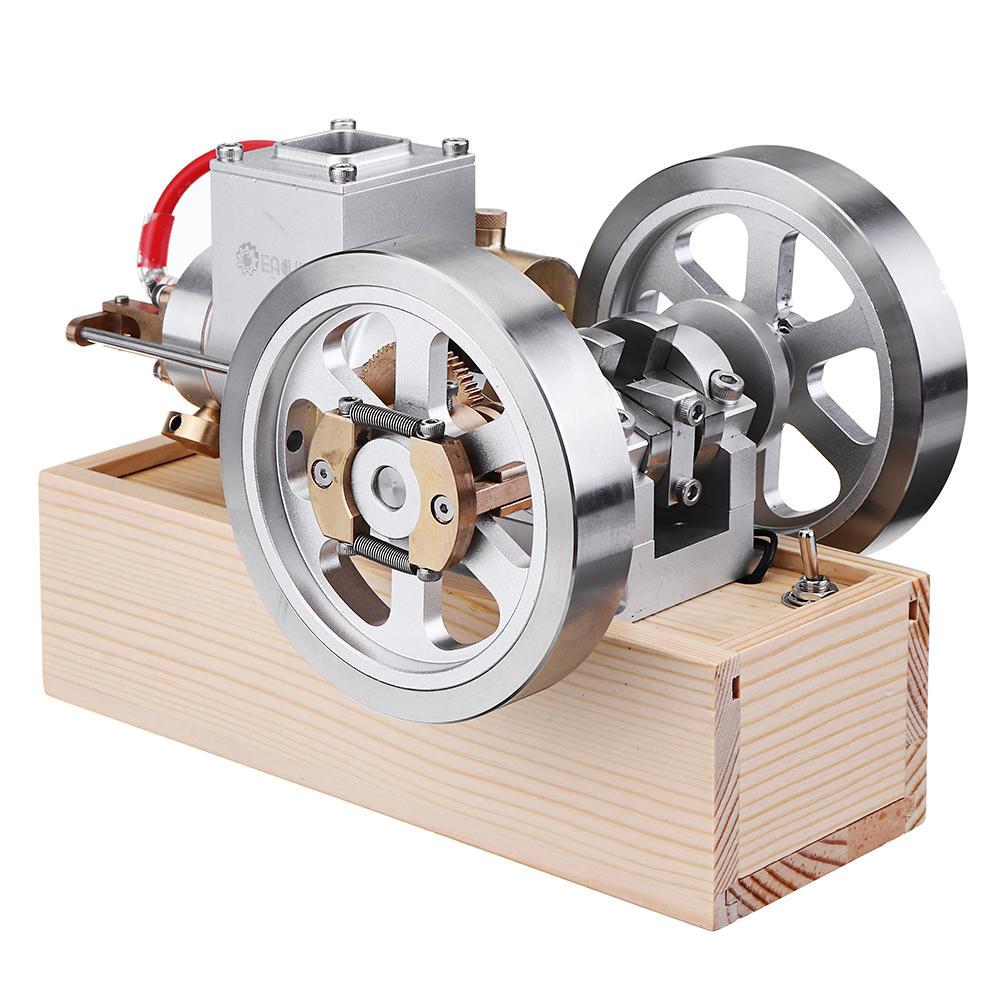 Stark 5V Digital Maglev Heavy Load Magnetic Levitation Efficient Power Saving - 7