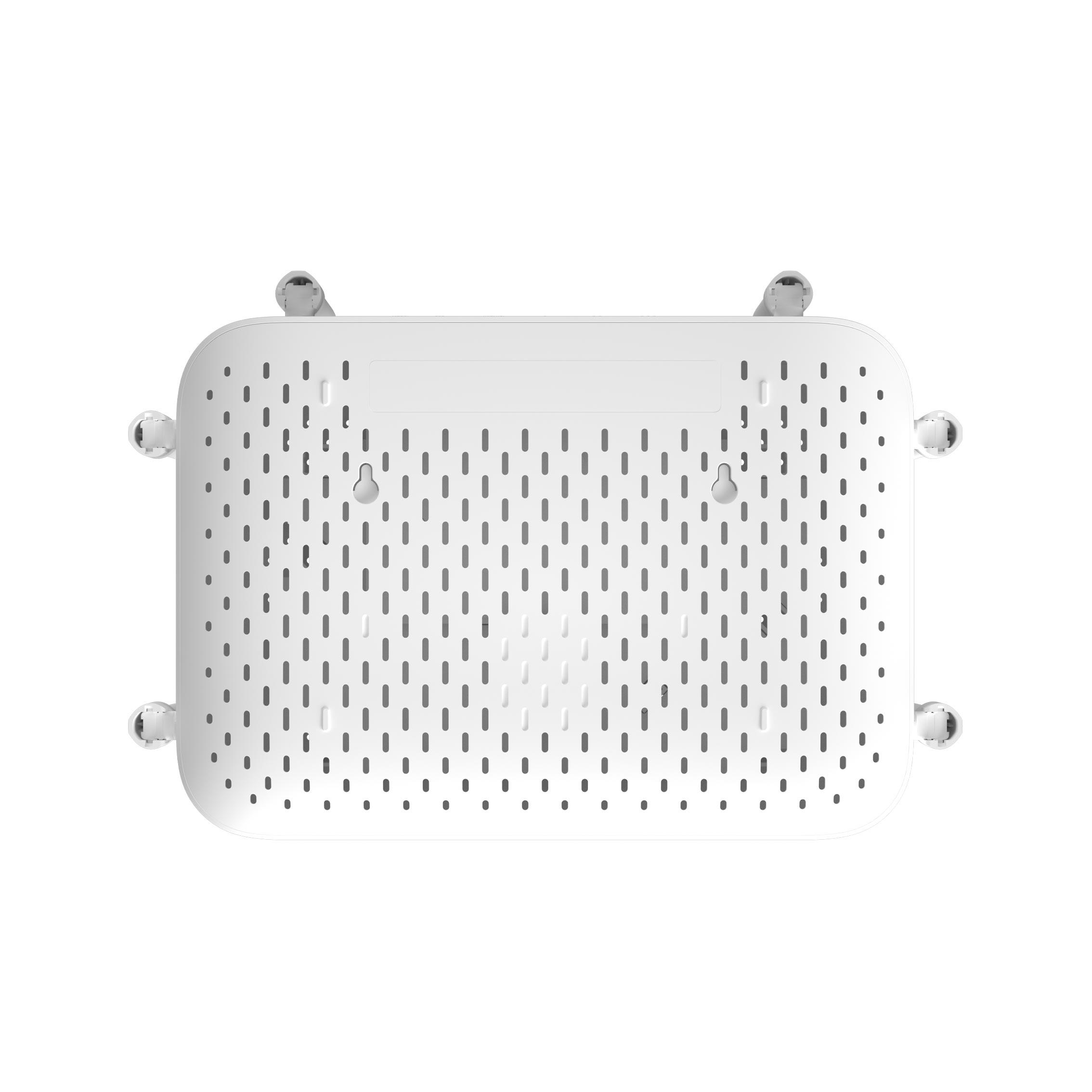 Xiaomi Router AX1800 1775Mbps 5-Core Wi-Fi 6 Wireless Router Dual Band 256MB Support Mesh OFDMA IPv6 WPA3 MU-MIMO - 5
