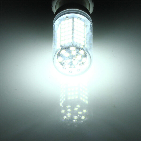 G9 5W Dimmable COB LED Bulb Replace Halogen Lighting Lamp Spotlight Chandelier Bombillas AC220-240V - 2