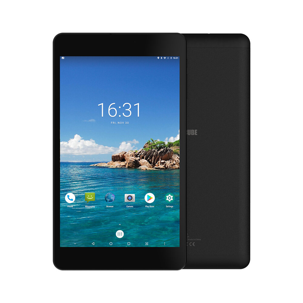 Alldocube M8 tablet