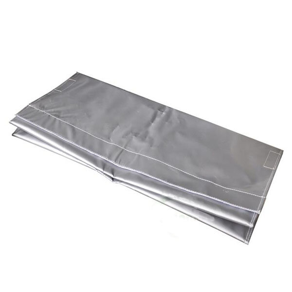 Extra large Lipo Battery Explosion Proof Multifunction Safety Bag 64x25x25CM