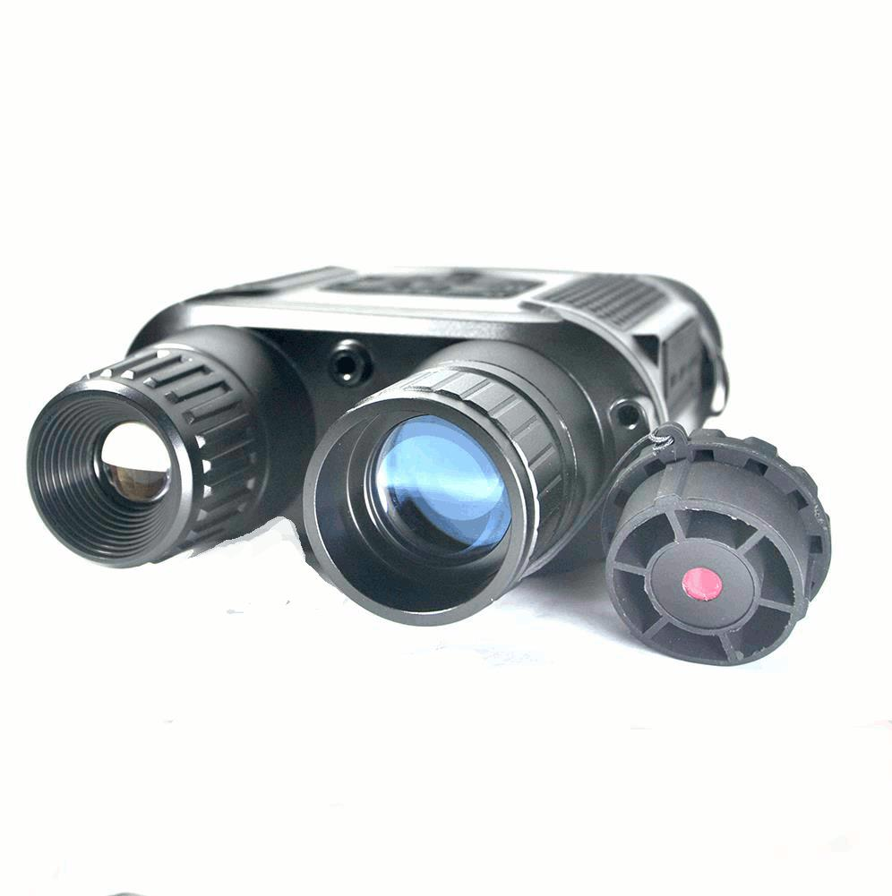 ZANLURE E2 16MP 1080P Wildlife 120 Wide Angle Trail Surveillance Night Vision Hunting Camera - 1