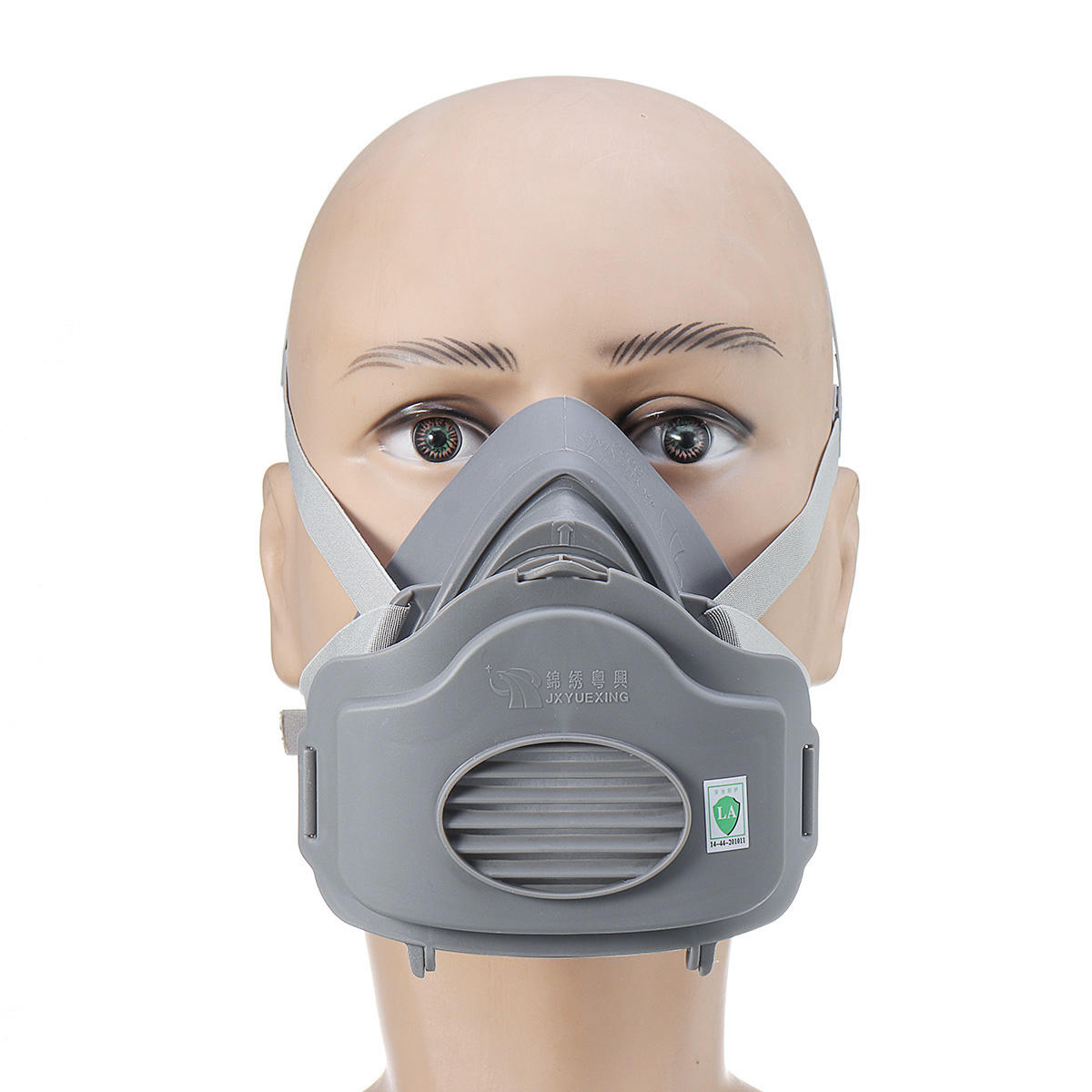 Industrial Face Dust Mask Tools Respirator amp; Pm2 Gas Professional N95 3600 6 Tools us Filter Protection 40 From Smog 04 Anti Health 5 Off