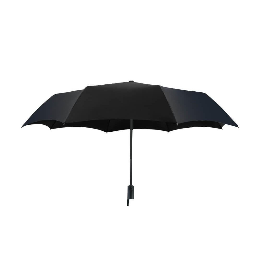 Pinluo Automatic Umbrella From Xiaomi Youpin Sunny Rainy Aluminum Windproof Waterproof UV Parasol for Man Woman