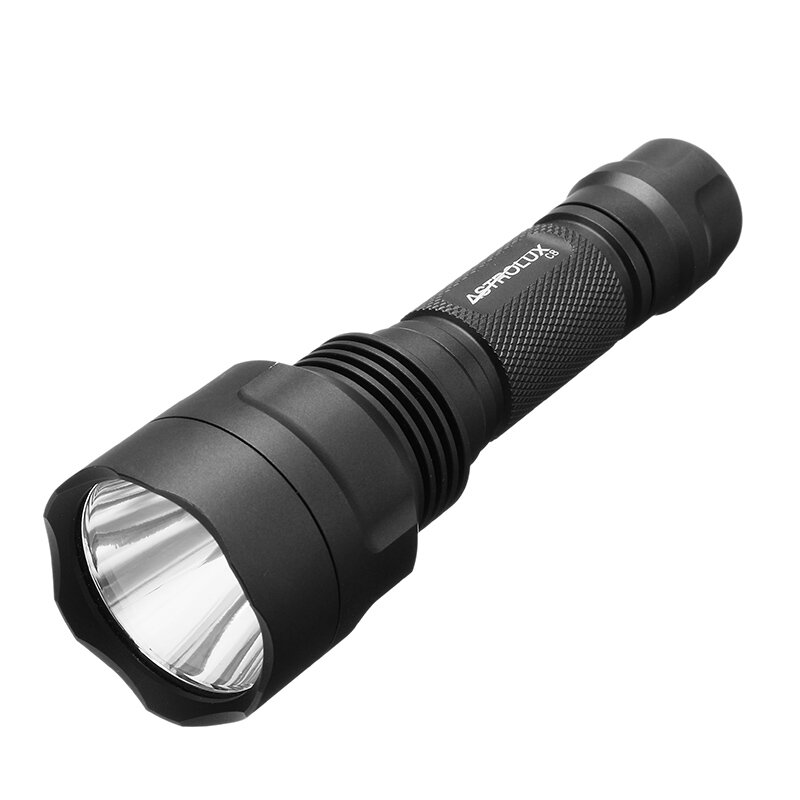 astrolux,c8,1a,6500k,flashlight,coupon,price,discount