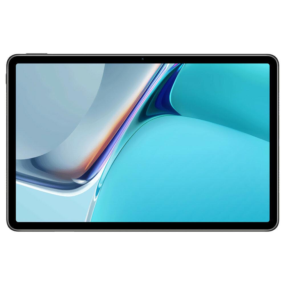 HUAWEI MatePad 11 Snapdragon865オクタコア6GBRAM 128GB ROM 120Hz10.95インチHarmonyOSタブレットPC