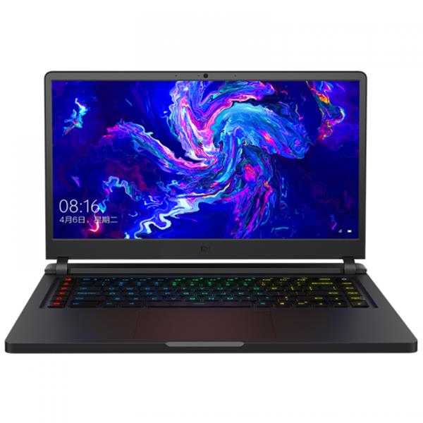 XiaoMi Gaming Laptop 15.6 pollici I7-8750H GTX 1060 6GB 16/256/1TB