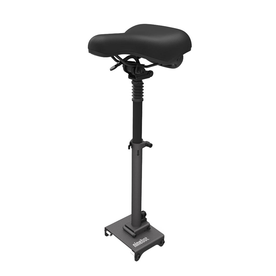 Ninebot Adjustable Foldable Electric Scooter Seats For Xiaomi Mijia M365 Electric Scooter/Xiaomi Electric Scooter Pro