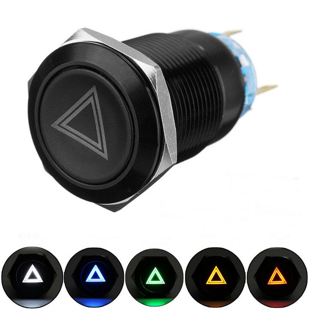 AXIAL NWK PN:  MAL213837479E3 40V 20/% ALUMINUM ELECTROLYTIC CAPACITOR 47UF