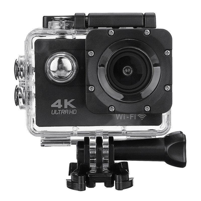 SJ4000 HD 1080P Ultra Sport Action Camera Waterproof DVR Helmet Cam Camcorder UK