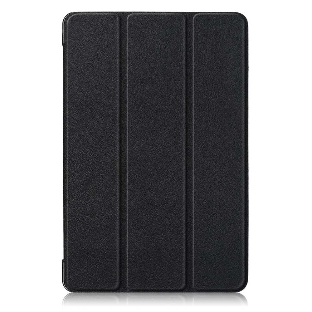 Tri-Fold Tablet Case Cover for Samsung Tab S 5e SM-T720 SM-T725 Tablet