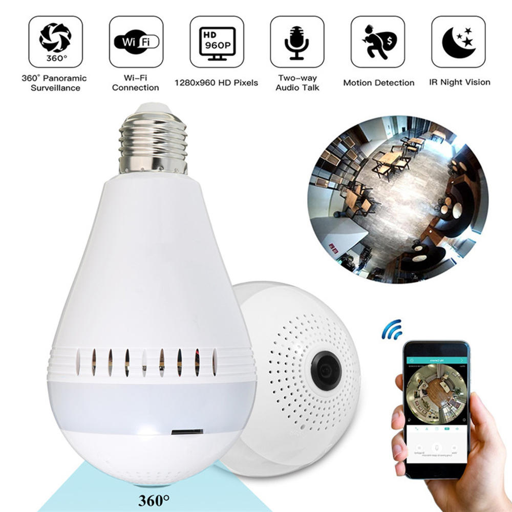 Yeelight YLDP06YL E26 E27 10W RGBW Smart LED Bulb Work With Amazon Alexa AC100-240V (Xiaomi Ecosystem Product) - 2