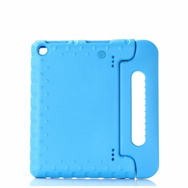 Étui de protection portatif eva pour iphone 4 pour amazon kindke fire hd 8 pouces 2016 tablette - 2