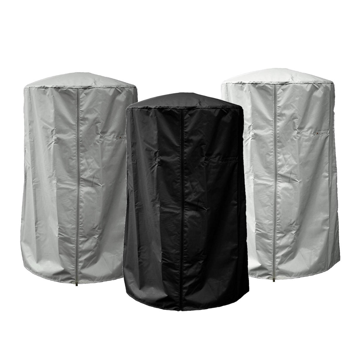 86/'/' Gas Heater Cover Freestanding Patio Polyester Waterproof Protector Outdoor
