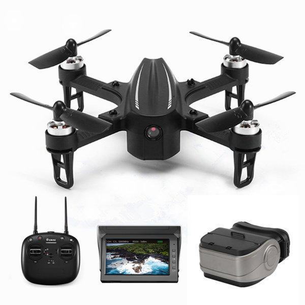 Eachine  EX2mini ブラシレス  5.8G   FPV   カメラ アングル   モード    アクロ  モード   RCドローン   クワッドコプター    RTF
