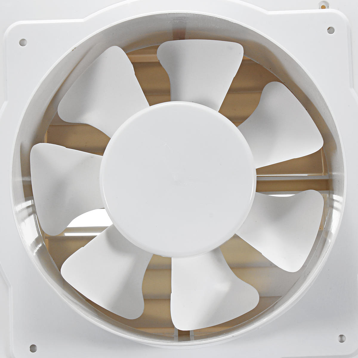 Fan And Blower Design Software Free Download