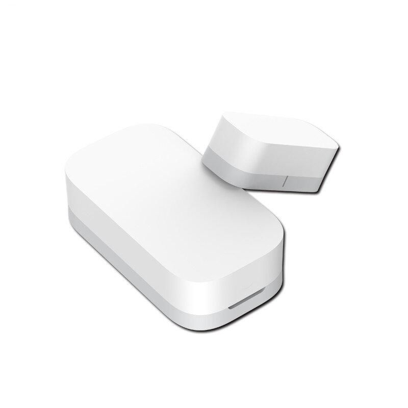 Original Aqara ZigBee Version Window Door Sensor Smart Home Kit Remote Alarm Eco-System COD