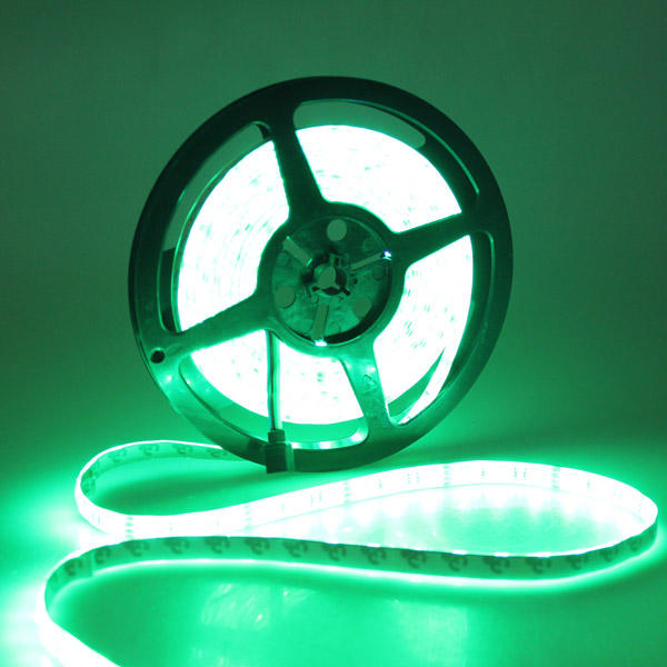 DC12V 5IN1 RGB+CCT LED Strip Light 5050 Flexible Tape Non-waterproof Indoor Lamp Home Decor - 6