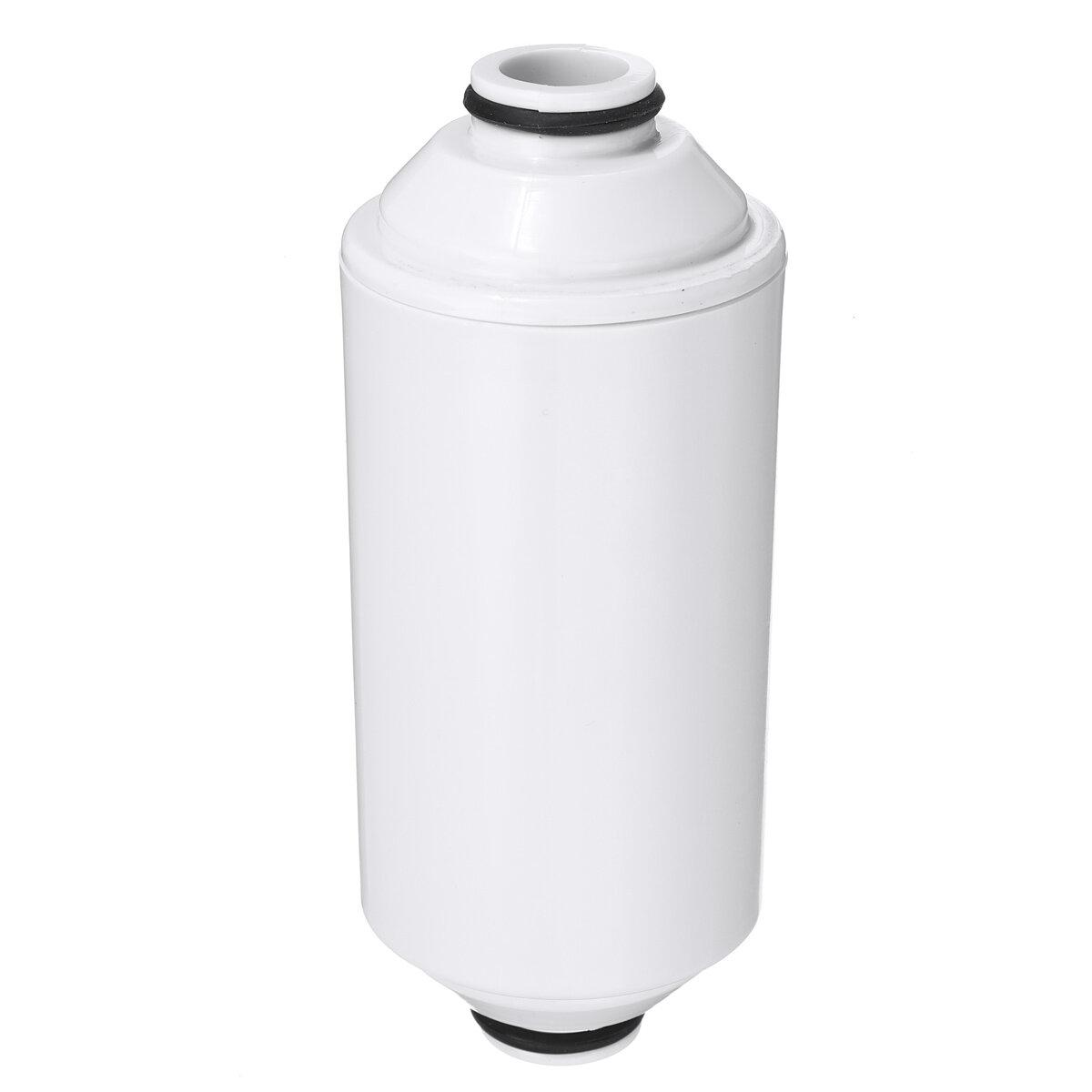 15-stufiger Duschbad-Wasseraufbereiter Wasserfilter mit Filterelement