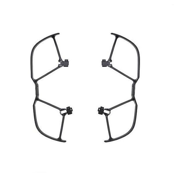 4PCS Propeller Guard Quick Release Protector Bumper Shielding Ring For DJI Mavic Air RC Drone