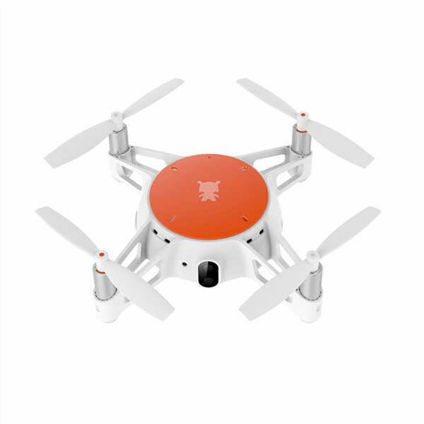 Xiaomi FIMI MiTu WiFi FPV With 720P HD Camera Multi-Machine Infrared Battle Mini RC Drone Quadcopter BNF