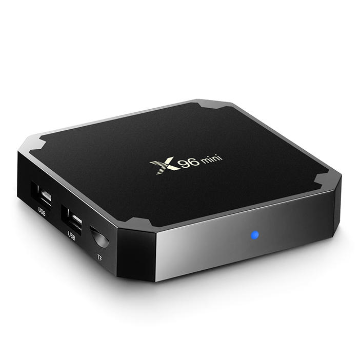 Beelink J45 Intel Apollo Lake Pentium J4205 8GB LPDDR4 256GB SSD 1000M LAN 5G WIFI bluetooth 4.0 Mini PC Support Windows 10 - 1