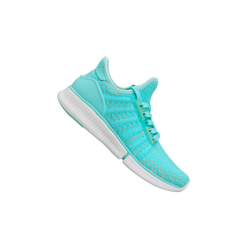 [FROM XIAOMI YOUPIN] UREVO Women Casual Lightweight Breathe Running Shoes Sneakers Athletic Shoes - 1