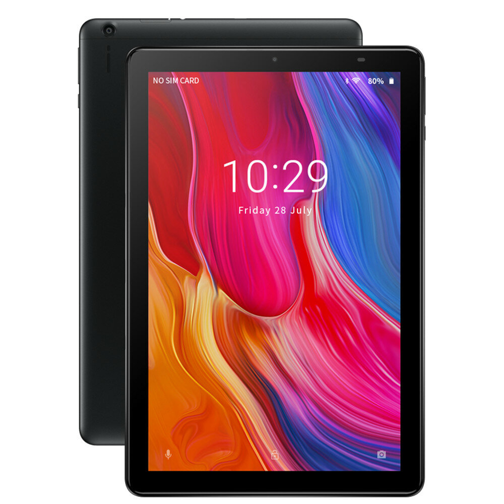 CHUWI HI9 PLUS CWI532 4/64GB Tablet X27 [HK]