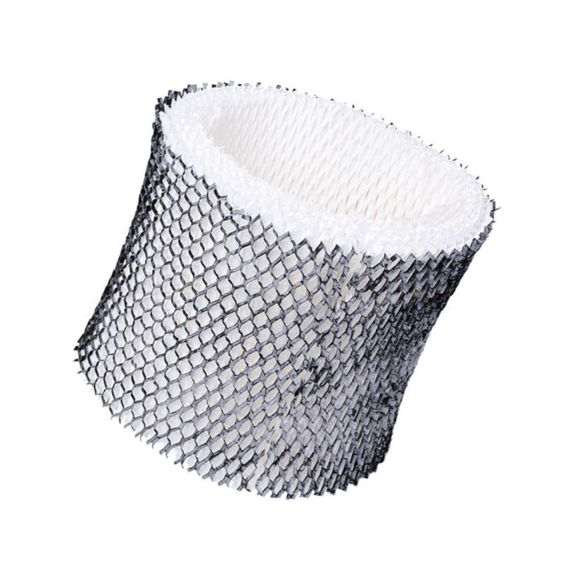 "Air Purifier Filter High Quality Cotton Filter Element Vacuum Cleaner for Holmes ""B"" HWF64"