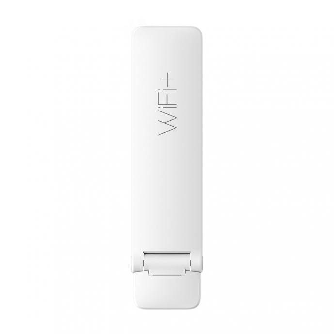 [Versão em Inglês] Xiaomi 2º 300Mbps Wifi Amplificador Sem Fio Repetidor Rede WiFi Extensor Expansor