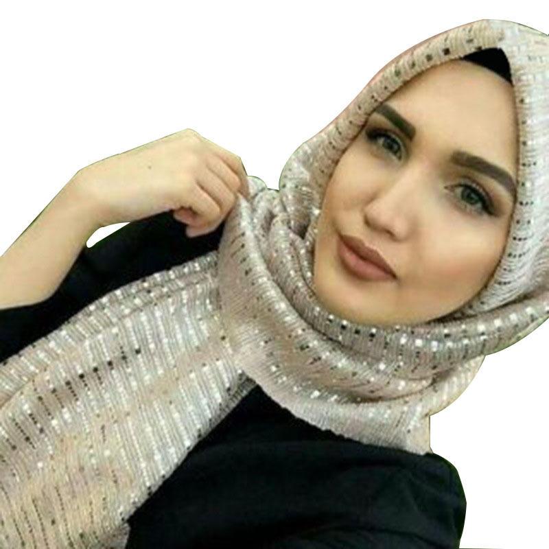 Women Sequin Arabian Hat Arab Wrap Scarf Turban Hat фото