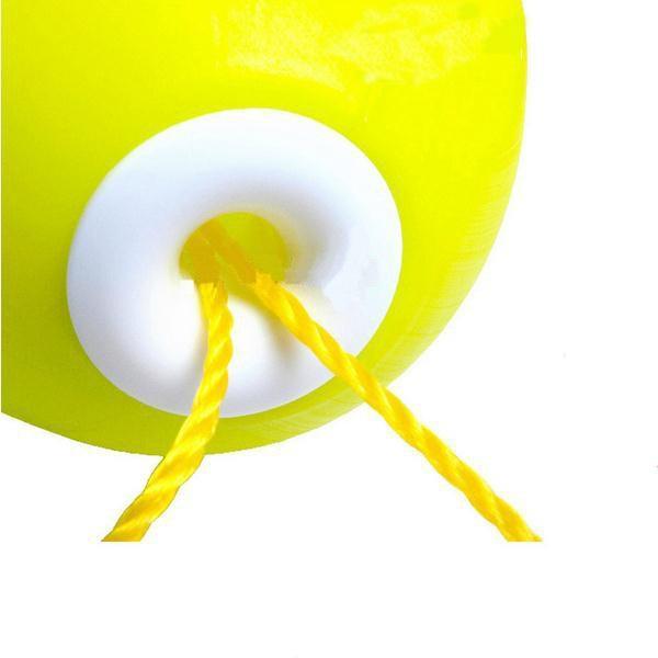 Les enfants en plein air le sport lala billes jeux interactifs parent enfant des jouets - 3