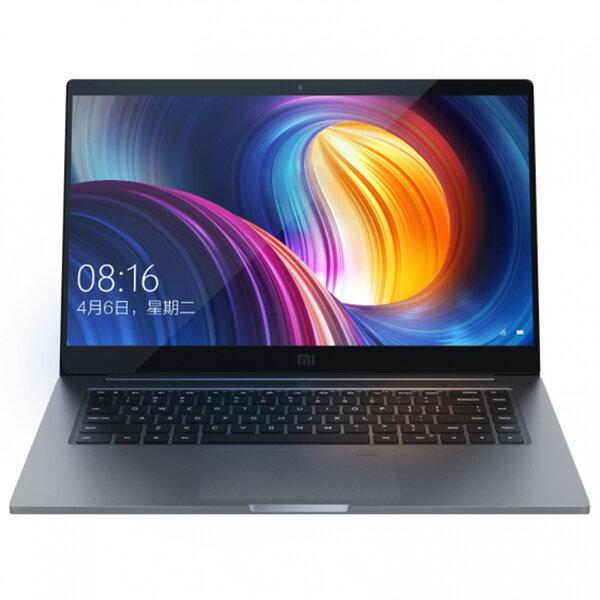Xiaomi Mi Notebook Pro 15.6 inch i7-8550U 16GB DDR4 256GB SSD GTX1050Max-Q 4GB GDDR5 Laptop