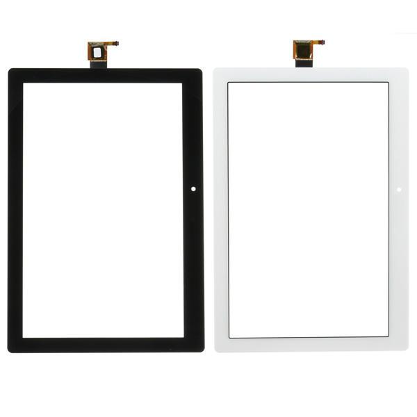Reparación del digitizador de la pantalla táctil para 10.1 pulgadas Lenovo Tab2 X30F Tab 2 A10-30 Tablet