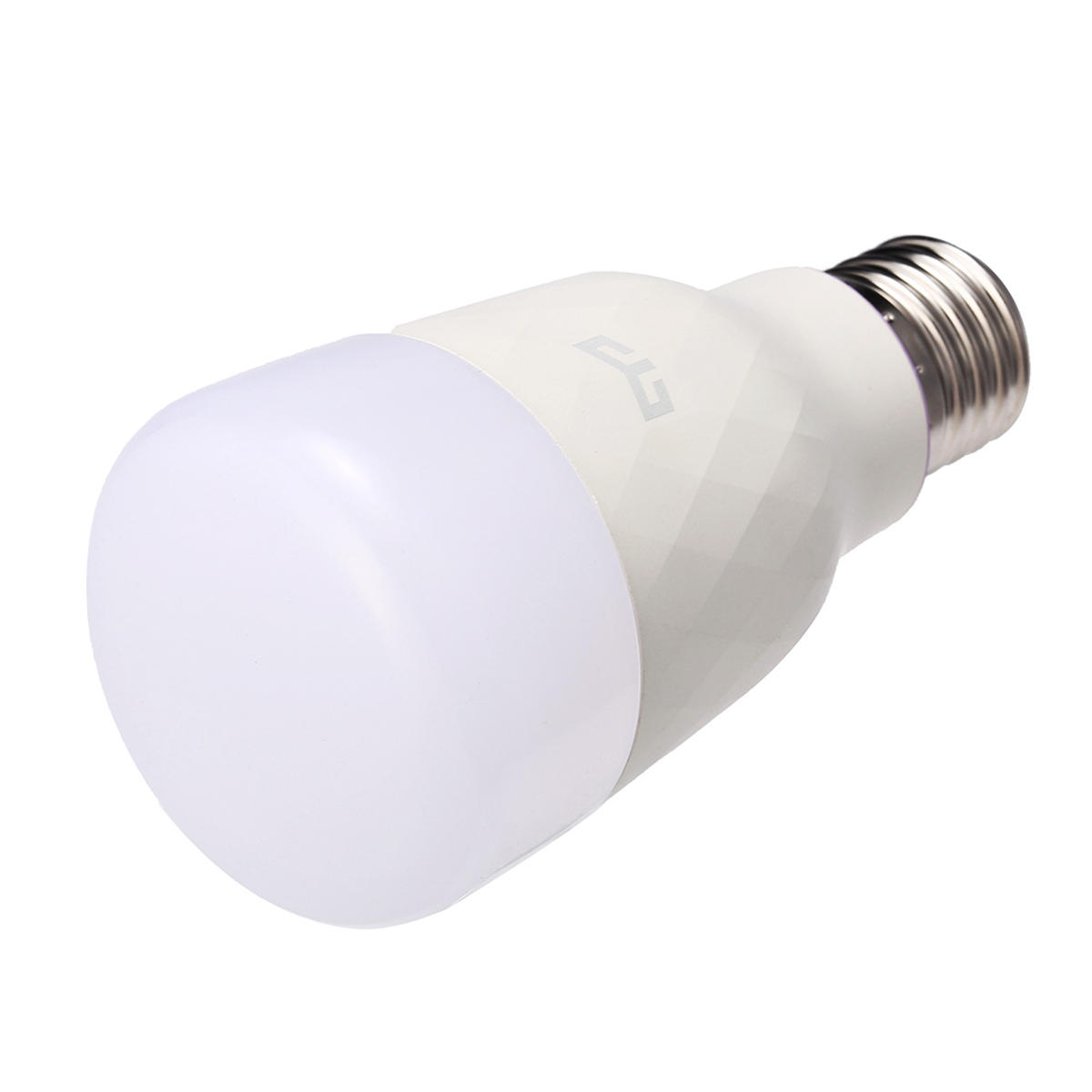 E27 960P Wireless bluetooth WIFI 360° Panoramic Hidden IP Camera Music LED Bulb AC110-220V - 5