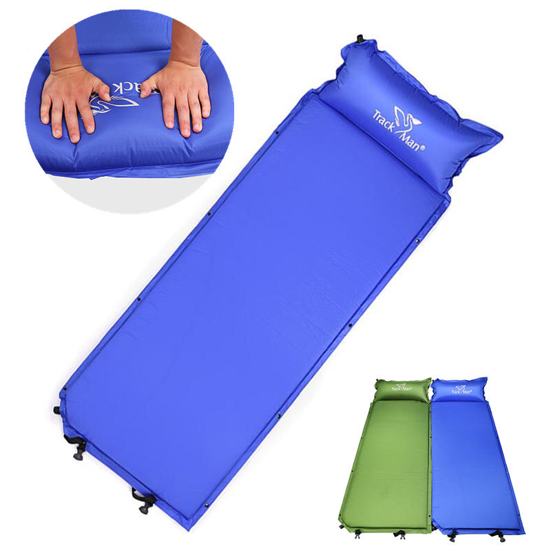 What Is The Best Self Inflating Air Mattress Right Now