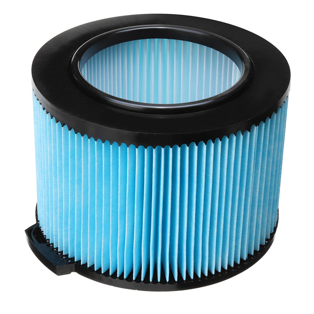 3-Layer Vacuum Cleaner Filter Cotton Parts For Ridgid VF3500 Dirty Wet Dry Replacement фото
