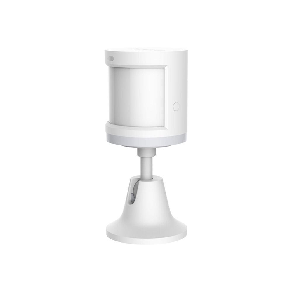 Original Aqara Zig.Bee Wireless Human Body PIR Sensor Smart Home Kit From Xiaomi Eco-System