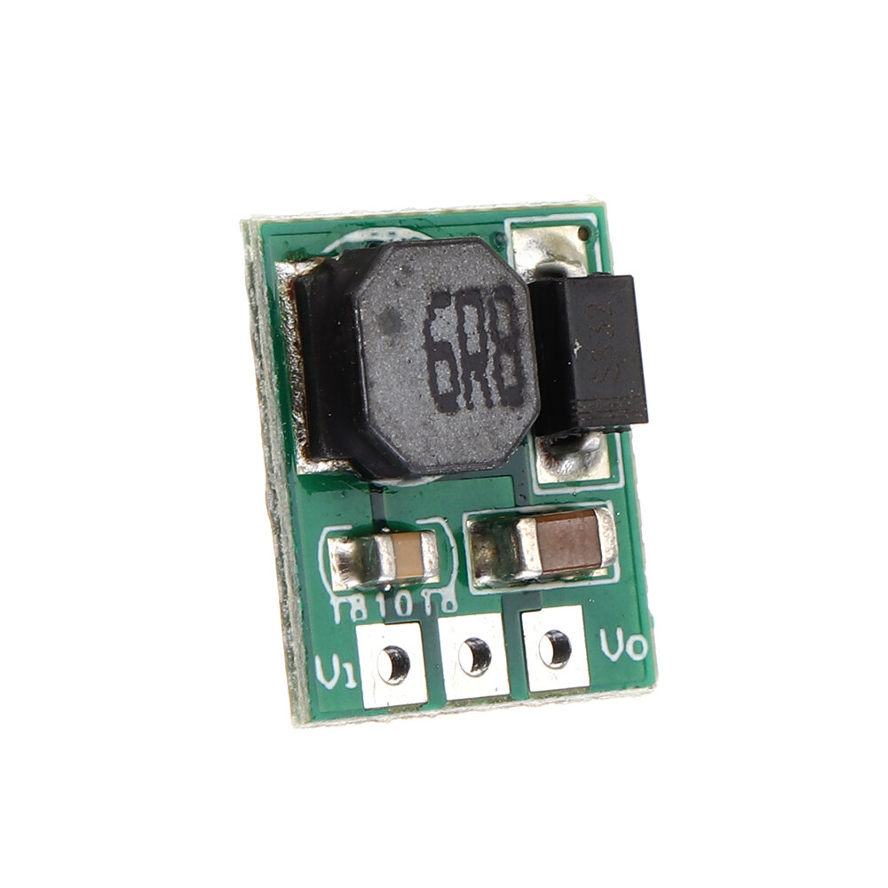 ZTE ZXD3000 48V 3000W 18A Power Supply For ZVS High Frequency Heater Induction Heating Module Board - 5