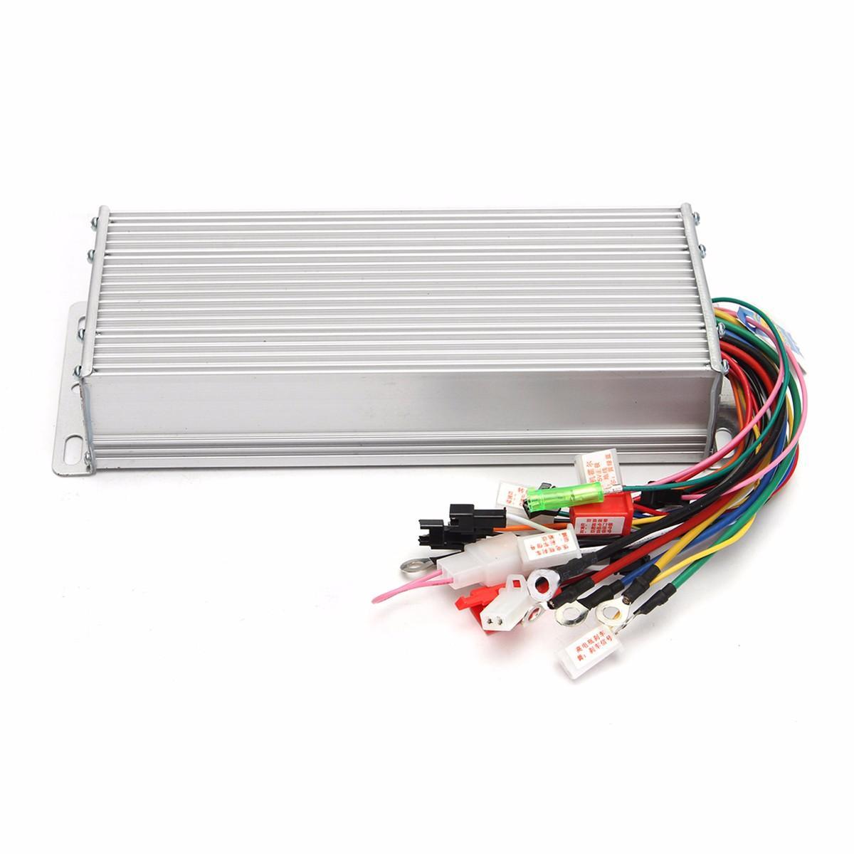 Phase Panel Wiring Diagram Besides 3 Phase Motor Wiring Diagrams