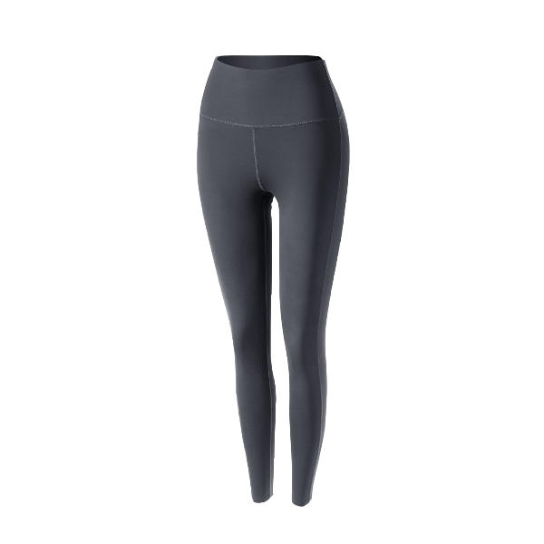 YUNMAI Quick Dry Sunscreen Female Yoga Fitness Elastic Trousers Snorkeling Diving Surfing Leggings From Xiaomi Youpin
