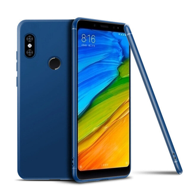 Bakeey™ Geometry Flip PU Leather Card Holder Full Cover Protective Case for Xiaomi Mi6X Mi 6X Mi A2 - 9