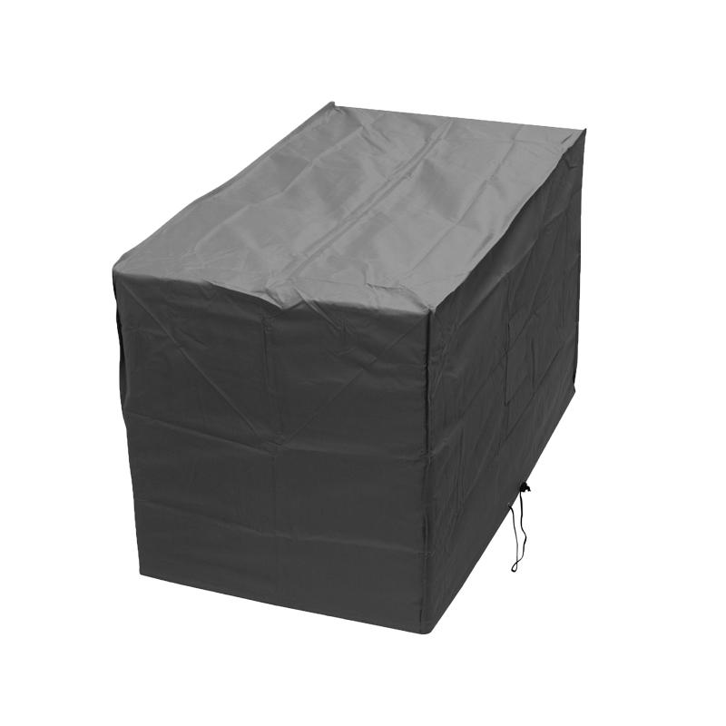 Outdoor Garden Barbecue BBQ Waterproof Furniture Cover Grill Protector