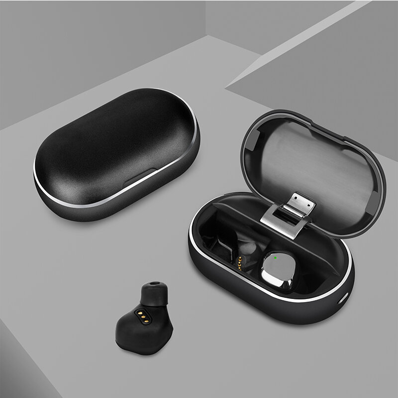 Original Xiaomi Air2 SE TWS Earphone AirDots Pro 2SE bluetooth Earbuds SBC AAC Touch Control Low Lag Stereo Headphone - 1